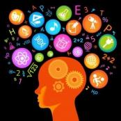 معجون مغز