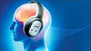 تأثیر شگفت انگیز موسیقی بر مغز انسان http://zehnenabeghe.com