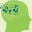 تأثیر شگفت انگیز موسیقی بر مغز انسان