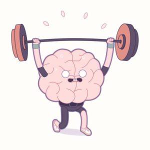 درس هایی برای تقویت حافظهدرس هایی برای تقویت حافظه