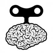 درس هایی برای تقویت حافظه
