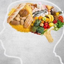 غذای روح ما چیست؟