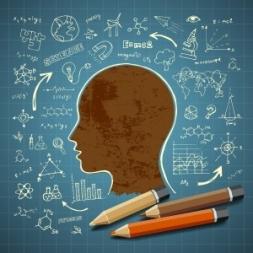 تقویت حافظه برای مطالعه