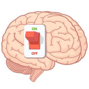 بهداشت مغز